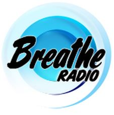 Breathe_radio
