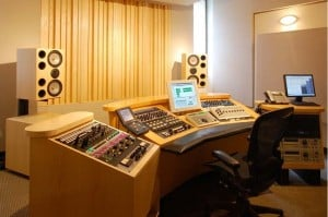 engine-room-audio_NYC