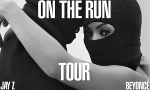 on_the_run_tour