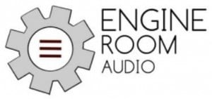 engine_room_logo