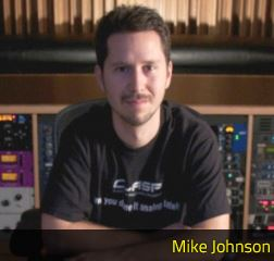 mike_johnson