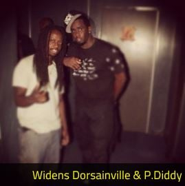 widens_Diddy