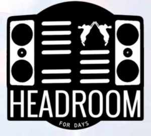 Headroom_for_days