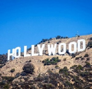 Hollywood_sign - Copy