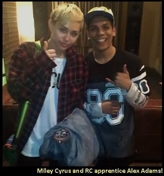 Miley_pic