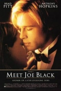 meet_joe_black