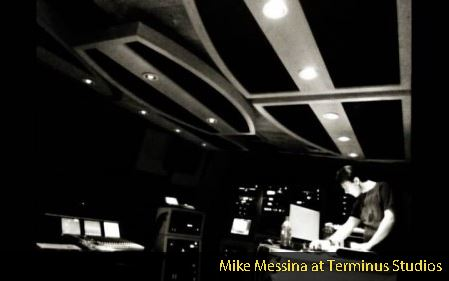 Mike_Messina_at_Terminus