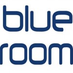 blue_room_logo