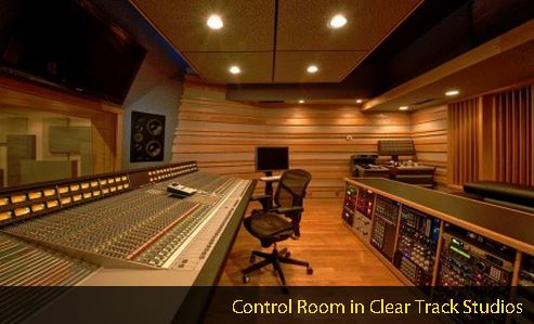 cleartrack_room_b