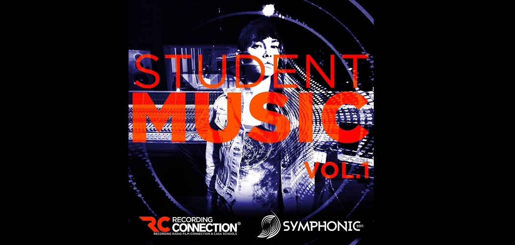 student music mixtape