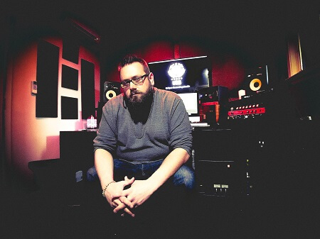 Music Producers and Audio Engineers' Tips on Working with Artists